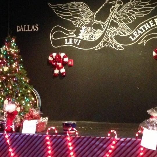 Foto diambil di Dallas Eagle oleh Donald C. pada 12/9/2012