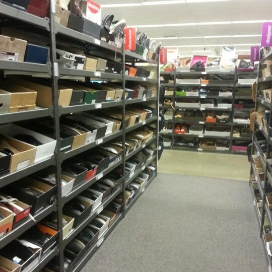0c924b5b Photos at Nordstrom Rack - Mission Valley East - 18 tips from 4039 ...