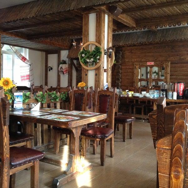 Ресторан хуторок в картинках владивосток вашим