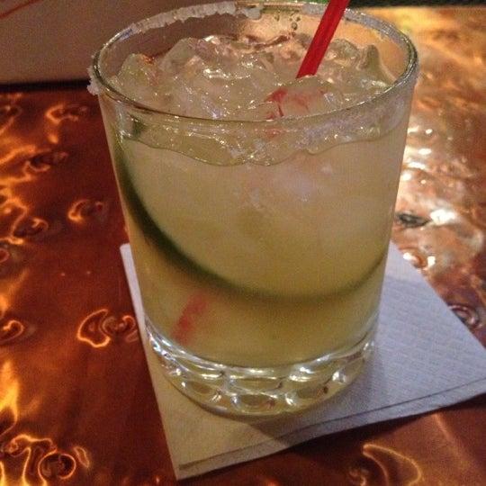 รูปภาพถ่ายที่ Paxia Alta Cocina Mexicana โดย Paul B. เมื่อ 12/8/2012