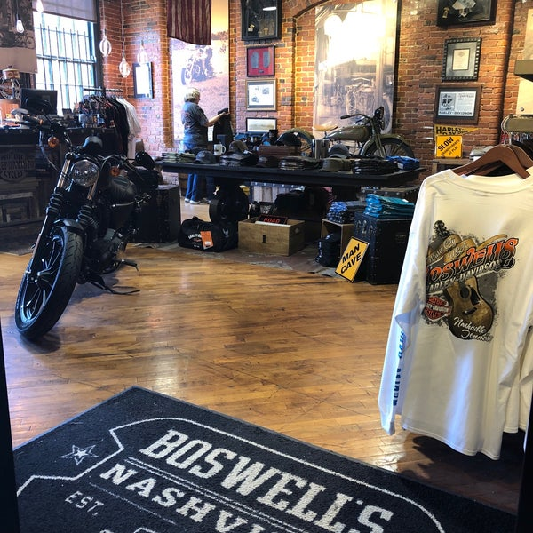 Harley Davidson Nashville >> Photos At Harley Davidson Nashville Tn