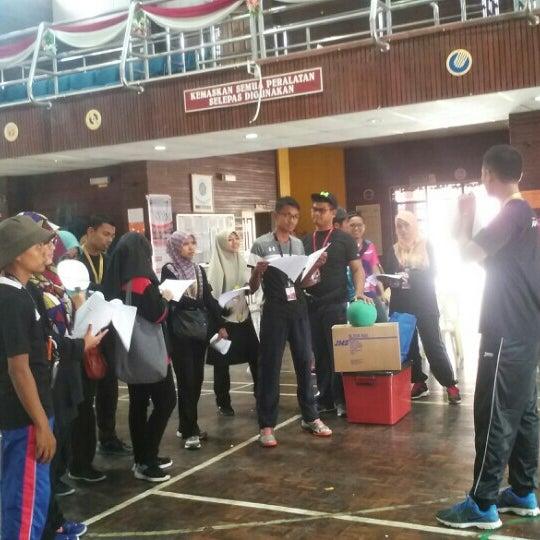 Photos At Kolej Vokasional Pasir Mas Kvpm