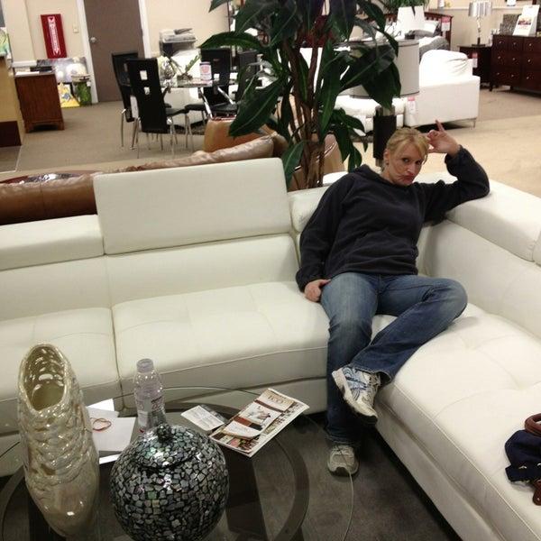 Marlo Furniture Home, Marlo Furniture Laurel Md