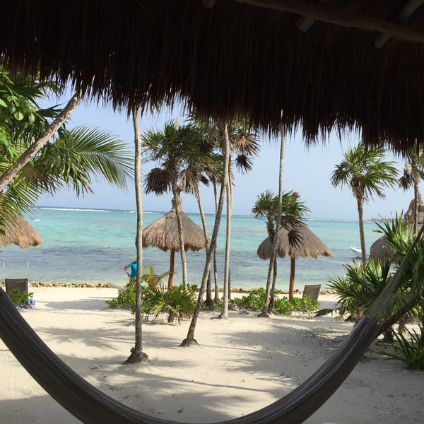 Photo prise au Jashita Tulum par Scott C. le7/1/2015