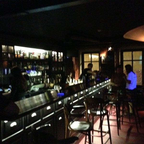 Das Foto wurde bei China Town Café von Вик am 3/29/2013 aufgenommen