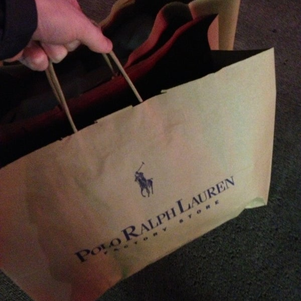 Lauren Polo Ralph Factory Store CentraliaWa 7bgyYf6