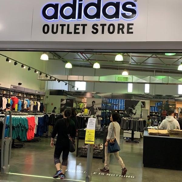 dfo moorabbin shoe shops