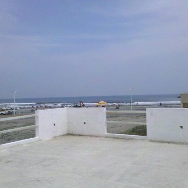 Photos At Terraza Mar Beach Party Boca Del Río Veracruz