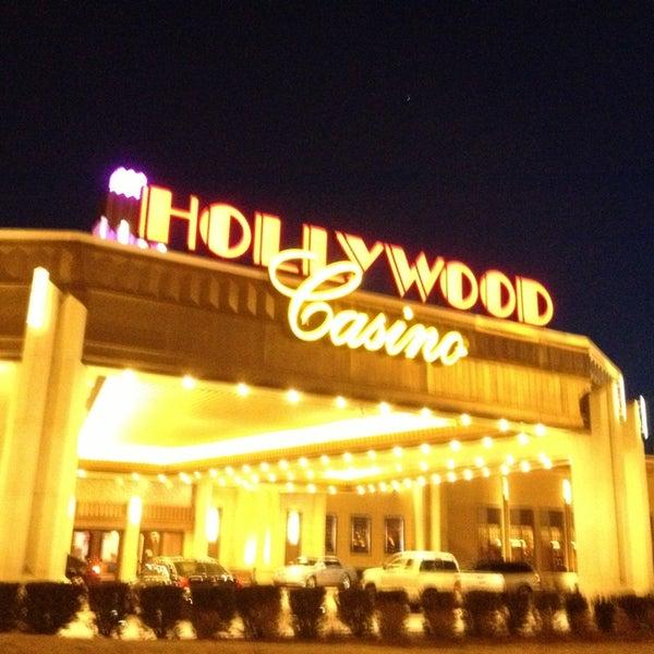 Hollywood Casino Joliet Vip Lounge Menu