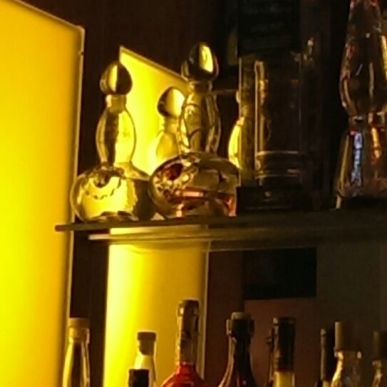 7/28/2013에 Abby C.님이 Billy's Inn에서 찍은 사진
