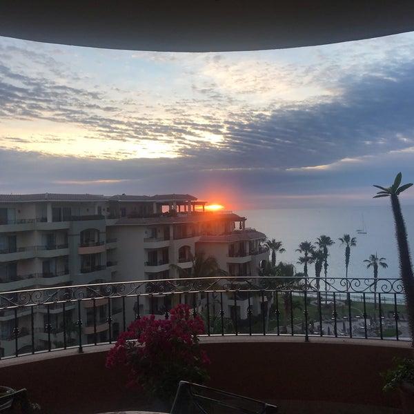 Photo prise au Villa La Estancia Beach Resort & Spa Los Cabos par Dorsie R. le1/17/2019