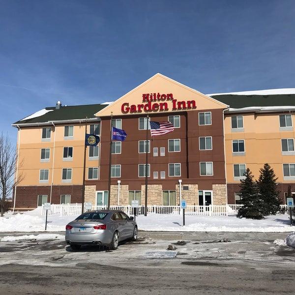Photos At Hilton Garden Inn West Omaha Omaha Ne