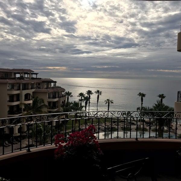 Photo prise au Villa La Estancia Beach Resort & Spa Los Cabos par Dorsie R. le1/15/2019
