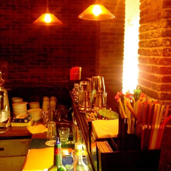 кафе людмила лазаревское показать фото сути спецподразделения