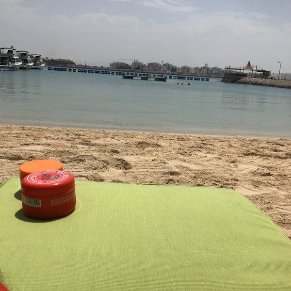 Photos At Dive Village Marina أبحر الشمالية Jeddah Westren