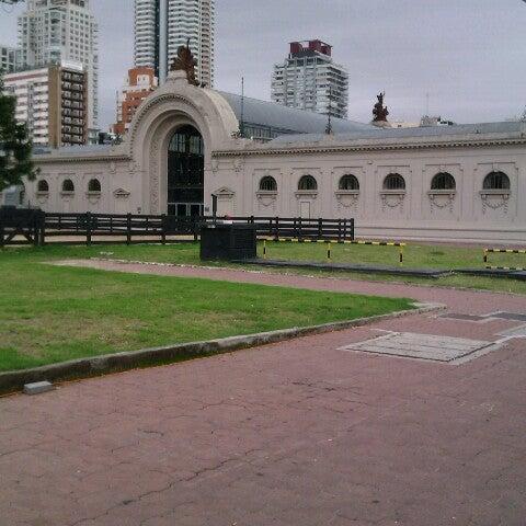 5/1/2013にRocio L.がLa Rural - Predio Ferial de Buenos Airesで撮った写真