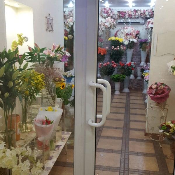 Лилия, купить магазин цветов в москве 24 часа