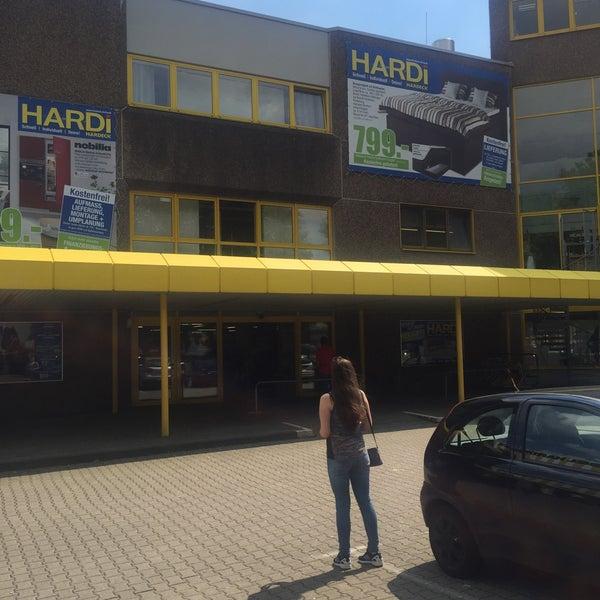 Fotos Bei Hardi Sb Möbel Möbel Einrichtungsgeschäft In Bochum