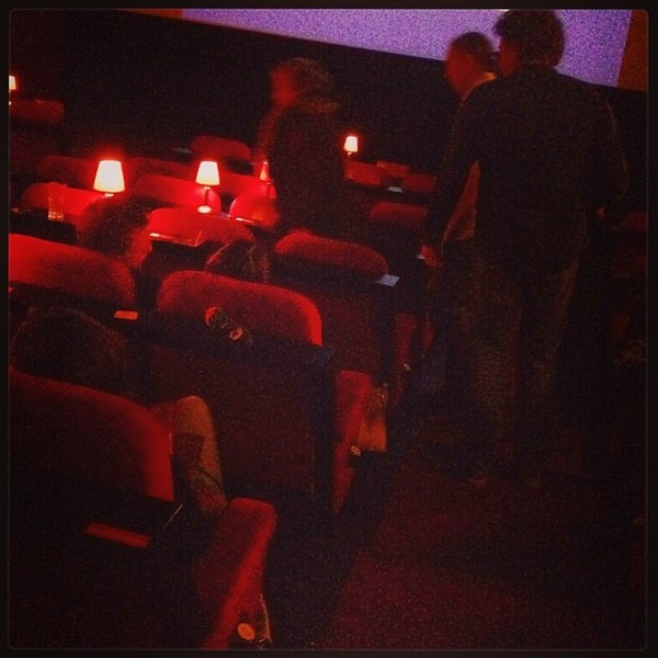 photos at movie unlimited - kampen, overijssel