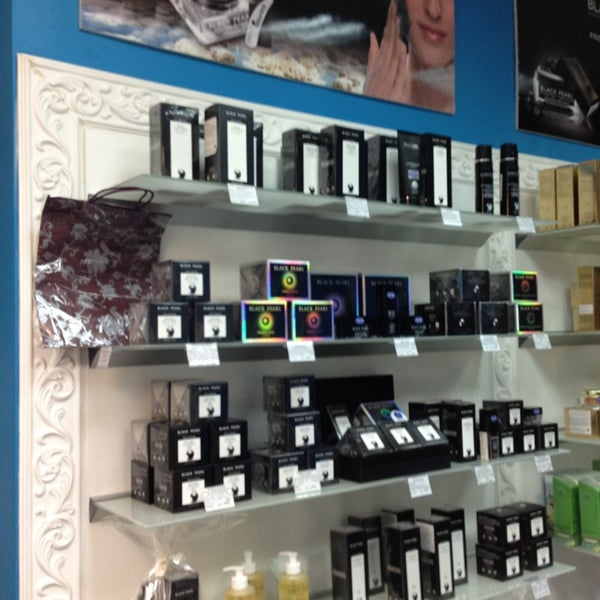 Купить израильскую косметику в москве в магазине набор косметики в чемоданчике beauty box купить