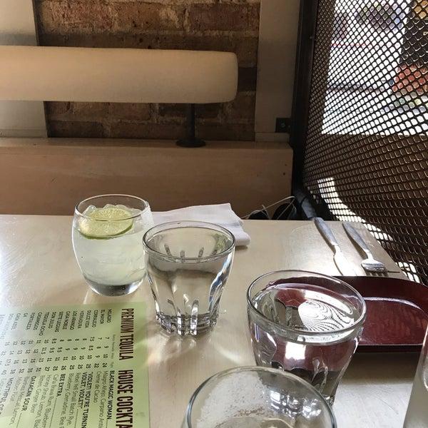 Foto diambil di Bar Takito oleh M. A. pada 6/27/2019