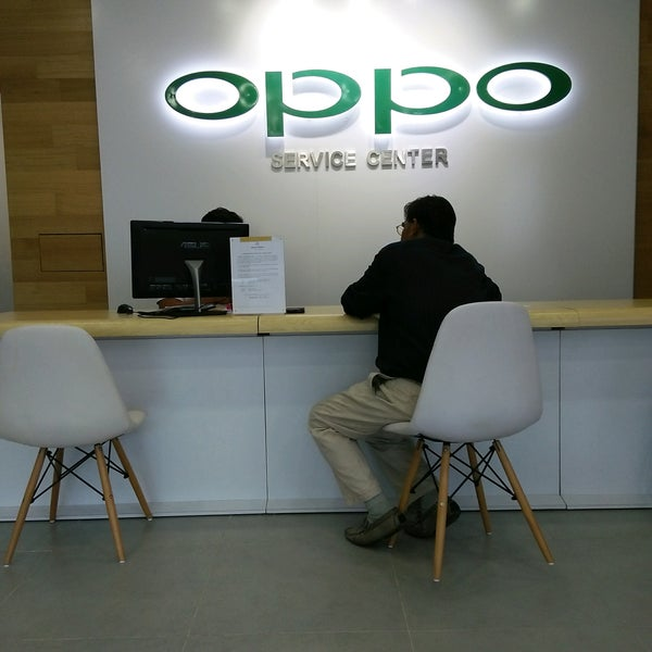 Photos at OPPO SERVICE CENTRE - 12 visitors