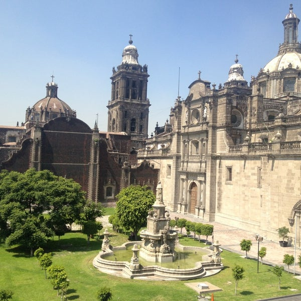 Todo lo que uno debería de saber sobre Mexico City - Página 3 39050580_MH_XQ9LvJ4i0gr968e25zd6m_lfWi9D_USBPURLEJFo