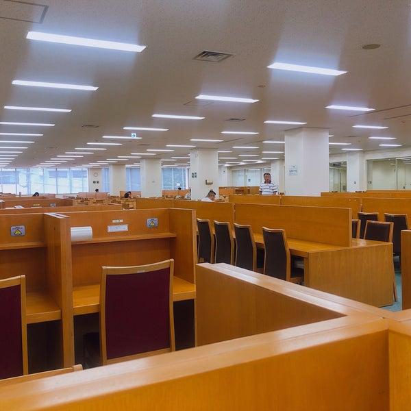 法政 大学 市ヶ谷 キャンパス