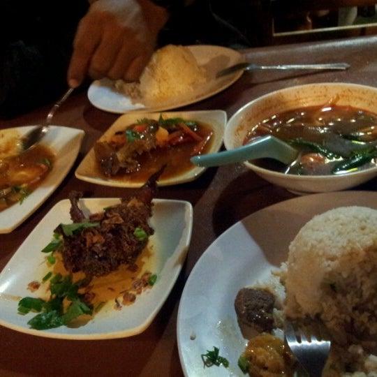 Rimba Klasik Bandar Baru Bangi Selangor