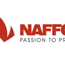 Fotos em NAFFCO - National Fire Fighting Manufacturing FZCO