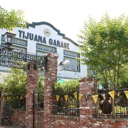 1/14/2016にTijuana GarageがTijuana Garageで撮った写真
