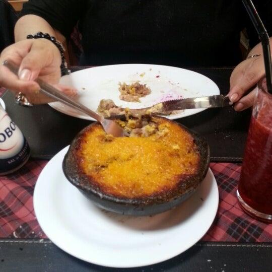 Restaurante La Greda Pomaire Metropolitana De Santiago