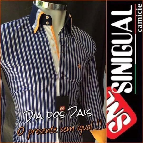 Camisas de design italiano importadas diretamente da Europa 😊 e7f8713ad0d47