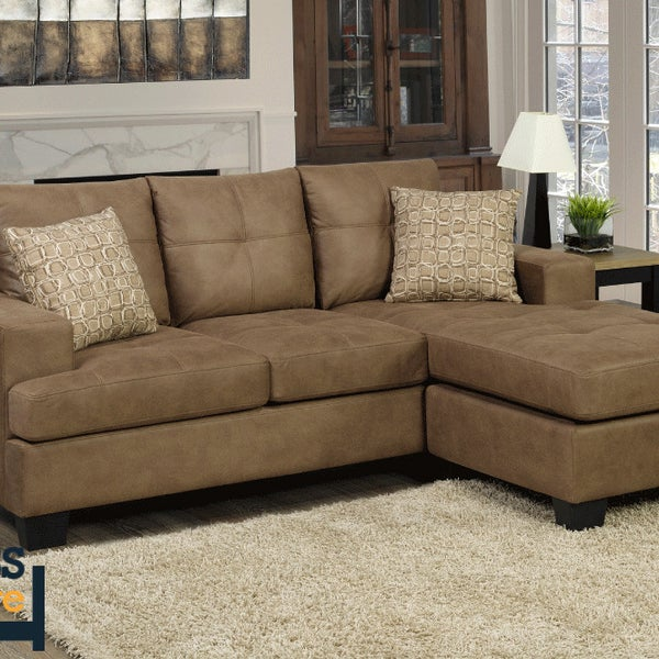 Photos at PAYLESS FURNITURE - #8 - 8 Colby Drive