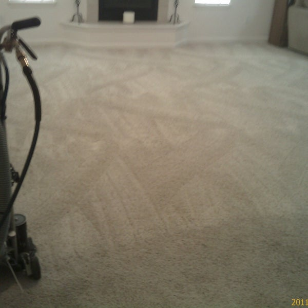 Rc Auto Detail Carpet Cleaning 4 Tips