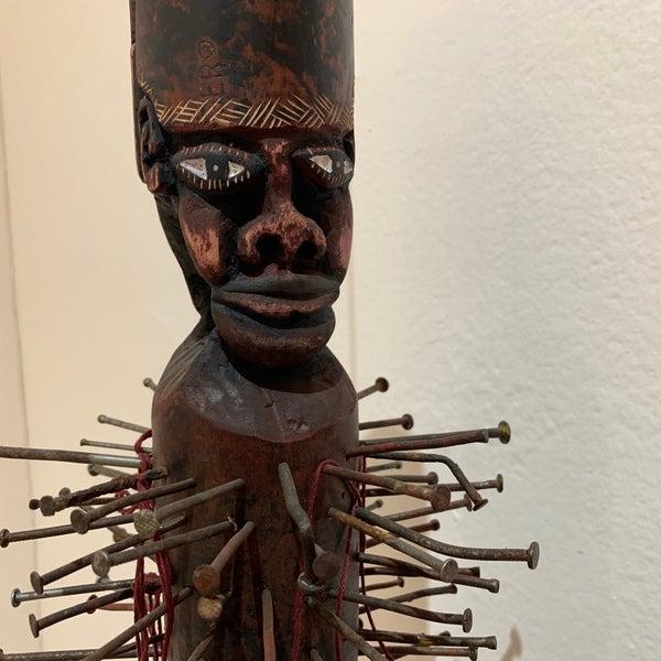 11/25/2018에 Josh R.님이 Museo de Filatelia de Oaxaca (MUFI)에서 찍은 사진
