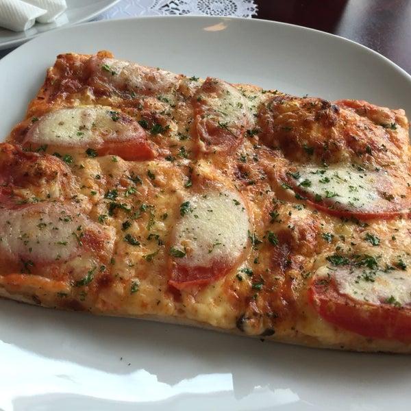 Photos At Tagblatt Italian Restaurant In Tuttlingen