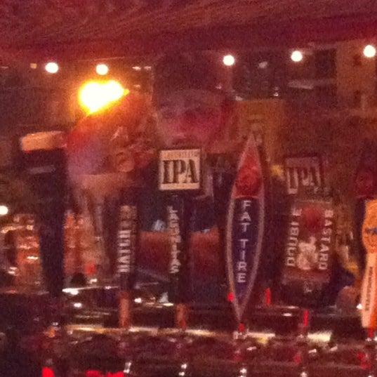 Foto diambil di Bootlegger oleh Shelby W. pada 11/15/2012