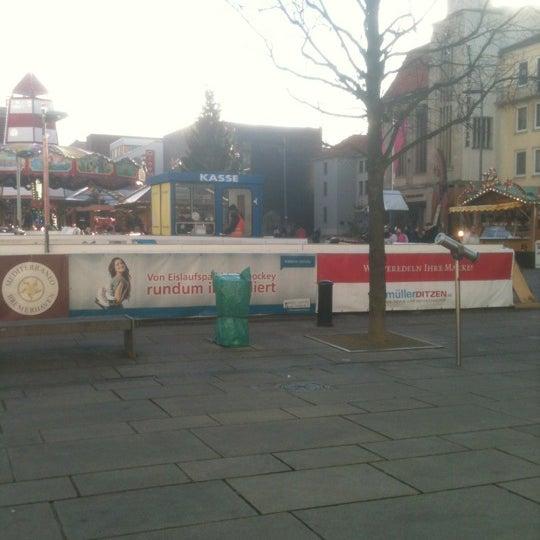 Weihnachtsmarkt L.Photos At Weihnachtsmarkt Bremerhaven Now Closed Christmas