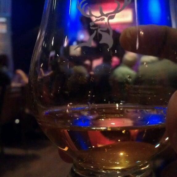 5/2/2013 tarihinde Alvin B.ziyaretçi tarafından City Winery'de çekilen fotoğraf