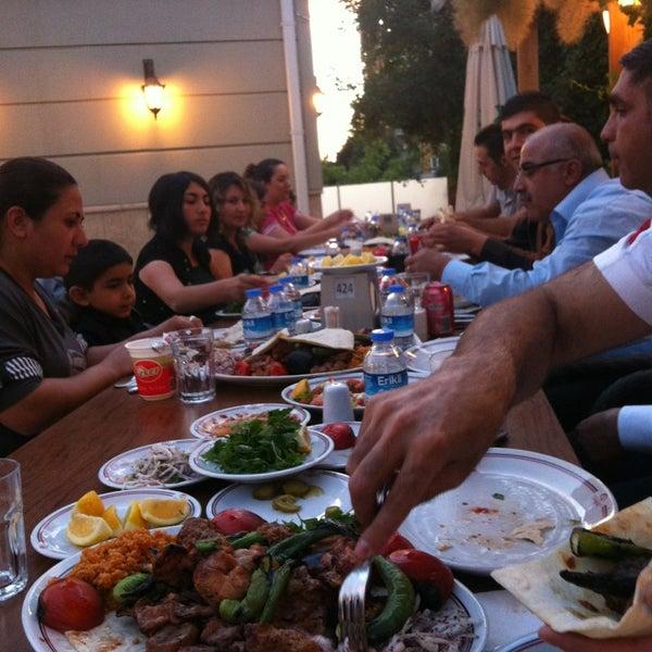 6/1/2013 tarihinde Yeşim🐣 Ş.ziyaretçi tarafından Düveroğlu'de çekilen fotoğraf