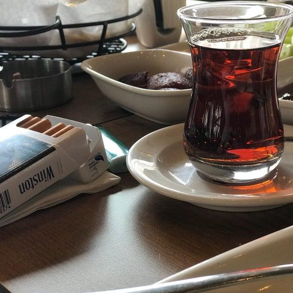 Das Foto wurde bei Coffee Caramel von fatoş am 6/8/2018 aufgenommen