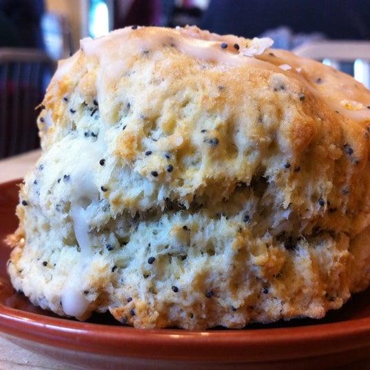 1/12/2013에 Chris M.님이 Hartford Baking Company에서 찍은 사진