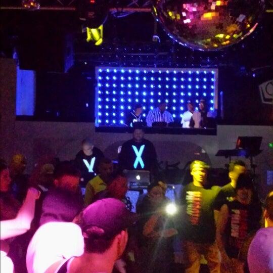 Photo prise au Mekka Nightclub par Casey B. le3/27/2014