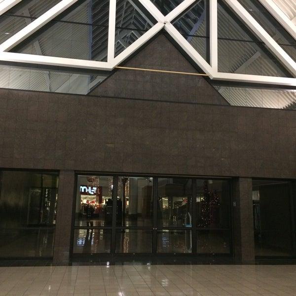 Shop Jc Penny: Department Store In Burlington