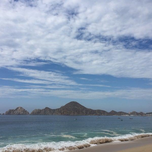 Photo prise au Villa Del Palmar Beach Resort & Spa Los Cabos par Carissa H. le7/2/2017