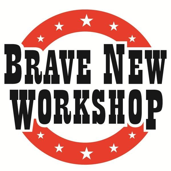 10/14/2013에 Brave New Workshop Comedy Theatre님이 Brave New Workshop Comedy Theatre에서 찍은 사진