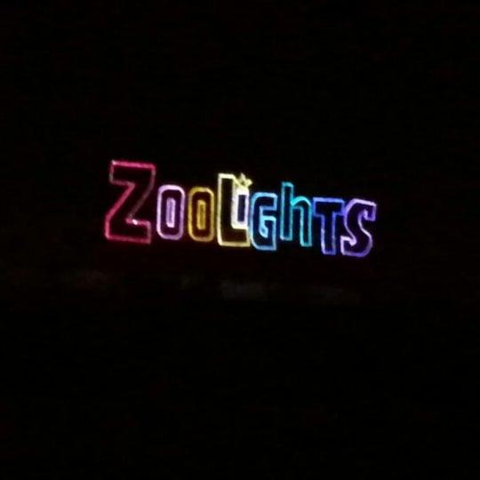 Foto tomada en Phoenix Zoo por Robert H. el 12/10/2012