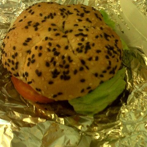 Photos at Army Navy Burger + Burrito - San Lorenzo - 38 tips