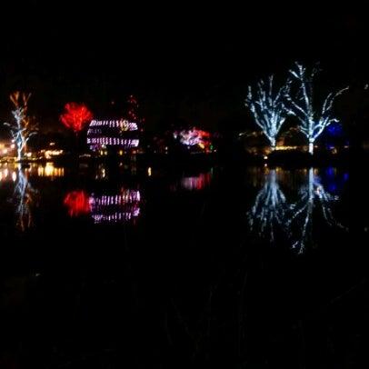 Снимок сделан в Phoenix Zoo пользователем Vinesa m. 12/18/2012